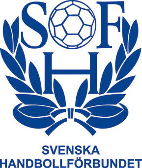 handballverband schweden